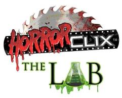 Lab Booster Pack, The