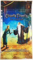 Carvern Tavern - The Long Night
