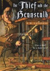 Thief and the Beanstalk, The