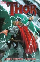Thor - Vol. 1