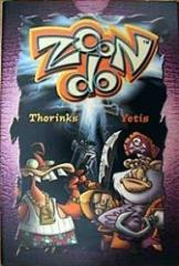 Zoon Do - Thorinks and Yetis