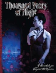 Thousand Years of Night