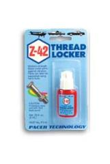 Thread Locker (.17 oz)