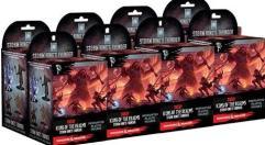 Storm King's Thunder Booster Pack (Brick - 8 Packs)