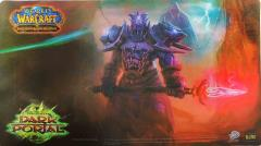 Through the Dark Portal - Playmat #2
