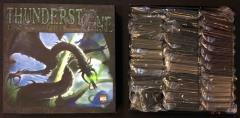 Thunderstone Collection #4 - 6 Games!