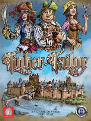 Tinker Tailor