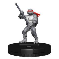 Donatello #034