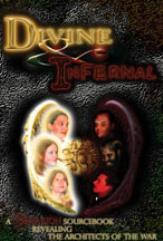Divine Infernal
