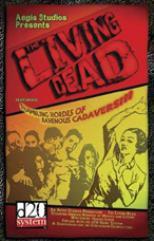 Living Dead, The