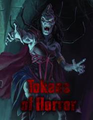 Tokens of Horror
