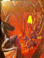 Torchbearer (Limited Edition)