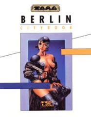 Berlin Citybook