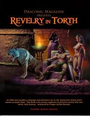 Revelry in Torth