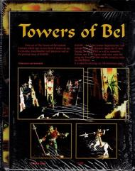 Towers of Bel