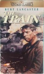 Train, The