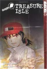 #5 - The Treasure Isle