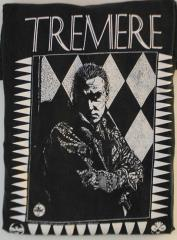 Clan Tremere - Clanbook Cover (L)