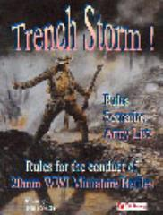 Trench Storm!