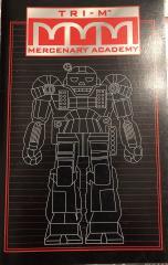 Tri-M Mercenary Academy