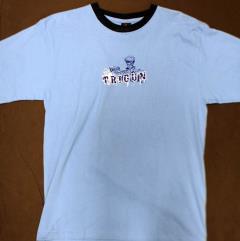 Trigun T-Shirt (L)