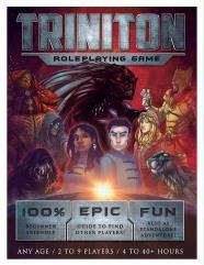 Triniton