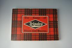 Tripoley (Service Edition)