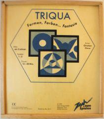 Triqua