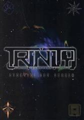 Trinity (Limited Edition)