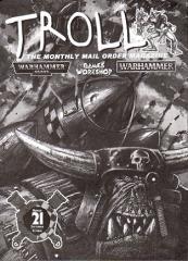 "#21 ""Metal Shoulder Pads, Imperial Guard - Praetorians"""