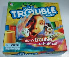 Pop-O-Matic Trouble (2002 Edition)