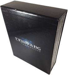 Trudvang Chronicles Box Set