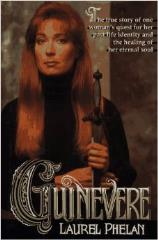 Guinevere - Truth of a Legend