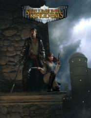 Spellbound Kingdoms (Revised Edition)