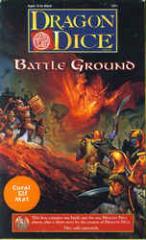 Battle Ground - Amazon Mat