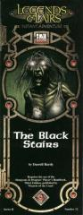 Black Stairs, The