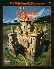 Castle Sites
