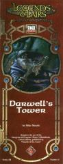 Darwell's Tower