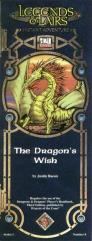 Dragon's Wish, The
