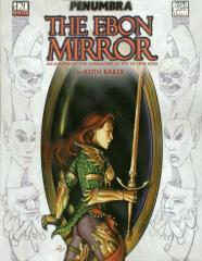 Ebon Mirror, The