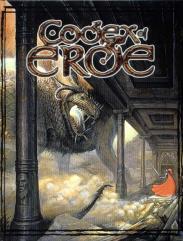Codex of Erde