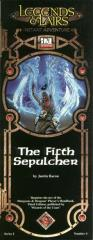 Fifth Sepulcher, The