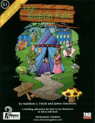 Goblin Fair, The