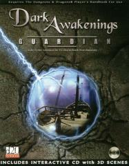 Dark Awakenings - Guardian