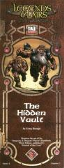 Hidden Vault, The