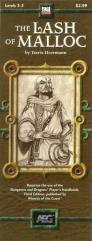 Lash of Malloc, The
