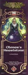Olenar's Heartstone