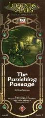 Punishing Passage, The
