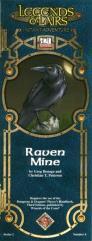 Raven Mine