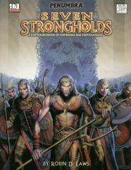 Seven Strongholds